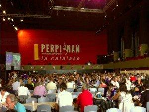 Congrés FEC FO (120ans) à Perpignan du 21 au 25102013 dans ACTUALITE perpignan-fec-10-2013-11-300x225
