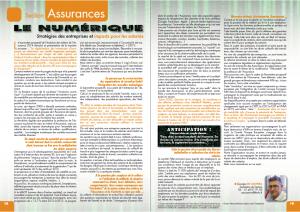 jec-assurances-mensuel-n68-1