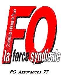 FO assurances 77 a