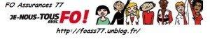 Je-nous-tous FO Assurances 77 et unblog
